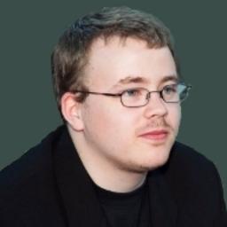Kenneth Yrke Jørgensen