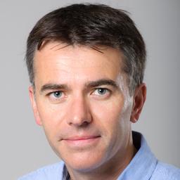 Antony Quinn