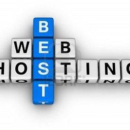 Bedste Webhotel