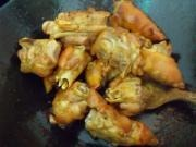 Fermented bean curd and pig's feet-05.jpg