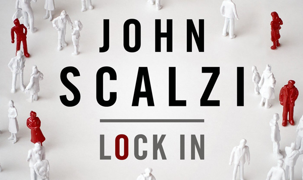 lock-in-series-header.jpg