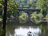 A Bridge across the Potomac